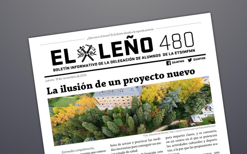 20151118 El Leno