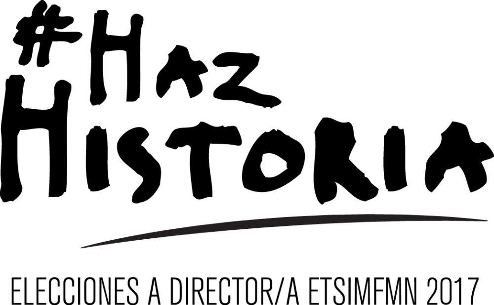 HazHistoria