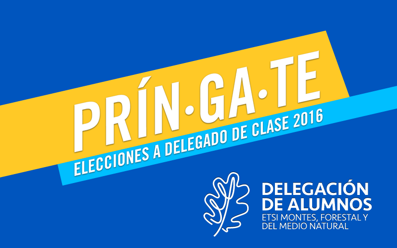 20160915-pringate