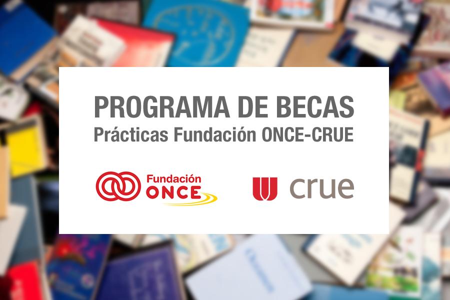20161104-becas-once-crue